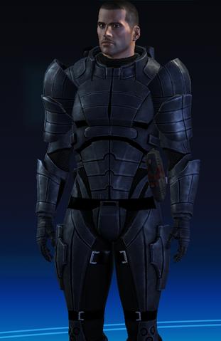 File:Elanus Risk Control - Guardian Armor (Hevy, Human).png