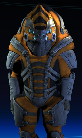 File:Medium-krogan-Liberator.png