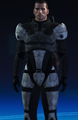Hahne-Kedar - Predator Armor (Medium, Human).png