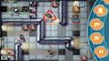 Bekke mission CZ4.png