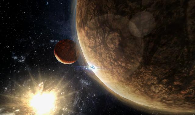 File:Desert Planet LV426 MEI.png