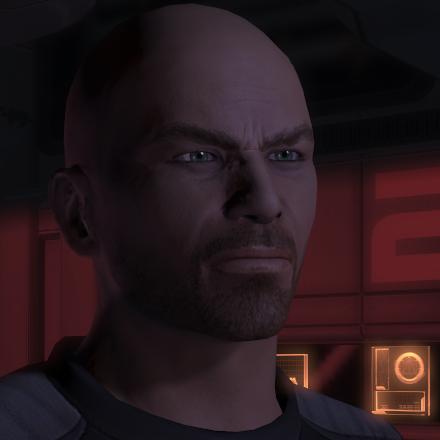 File:Wilson character shot 2.png