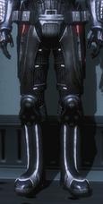 ME3 rosenkov materials legs.png