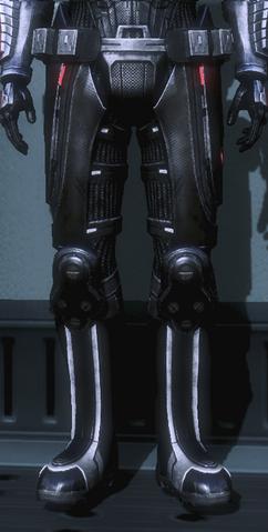 File:ME3 rosenkov materials legs.png