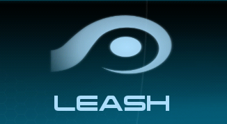 File:MEI Biotic Leash.png