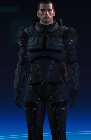 File:Elkoss Combine - Gladiator Armor (Medium, Human).png