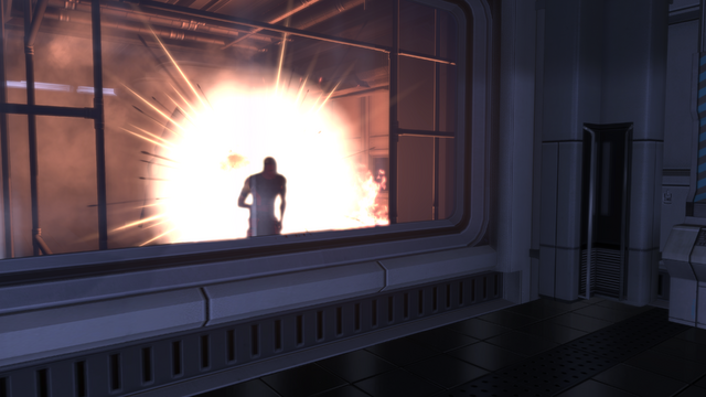 File:Lazarus Station - cerb guy go boom.png