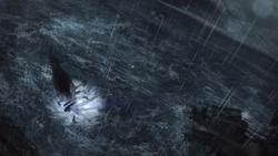 ME3 Downed Reaper.png