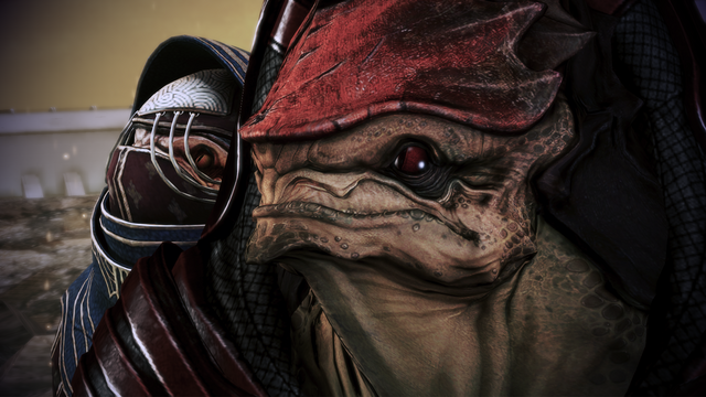 File:Wrex-Eve-Tuchanka.png