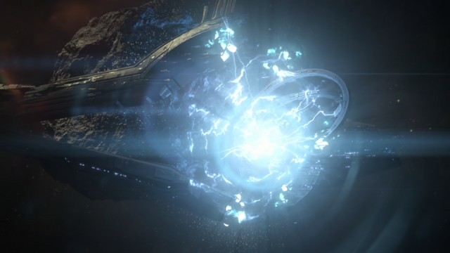 File:Alpha Relay being destroyed.png