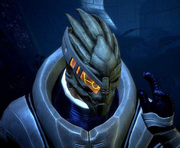 File:Turian Military Scouting.jpg