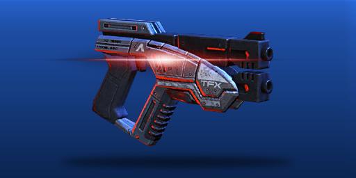 Fichier:ME3 Predator Heavy Pistol.png