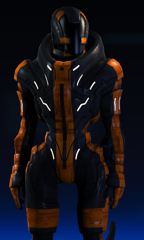 File:Medium-turian-Thermal.png