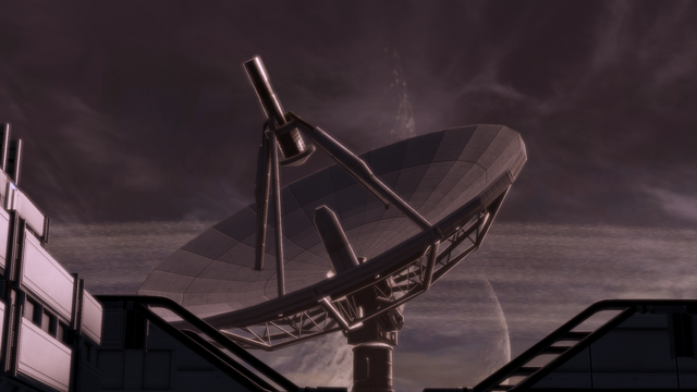 File:Overlord Dish Intact.png