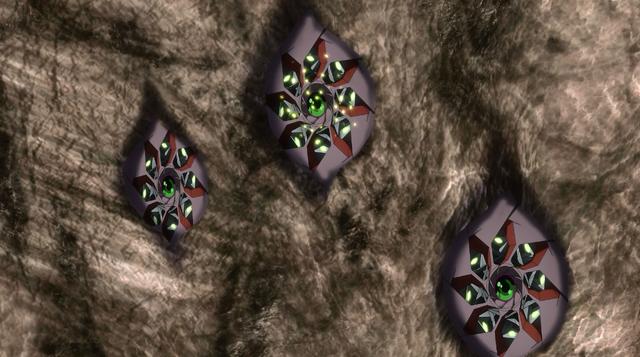 File:Fehl prime - cruiser eye defenses.png