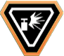 MEA Offensive Tech 3 Detonators icon