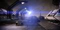 ME2 arrival - departure.png