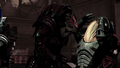 Wrex and body language.png