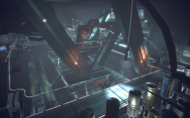 File:Noveria-Rift Station-Containment lab-Birds eye view.png