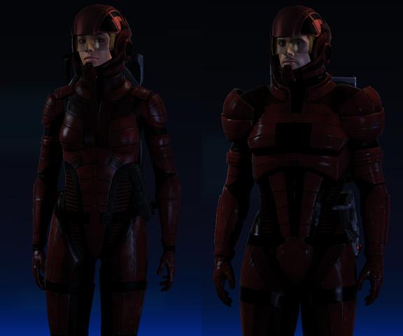 File:Medium-human-Mercenary.png