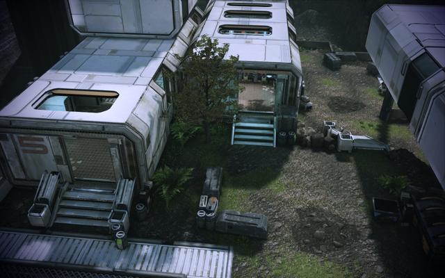 File:Eden prime resistance intel 2.png