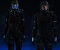 Light-human-Duelist.png