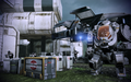 Eden prime atlas deployment.png