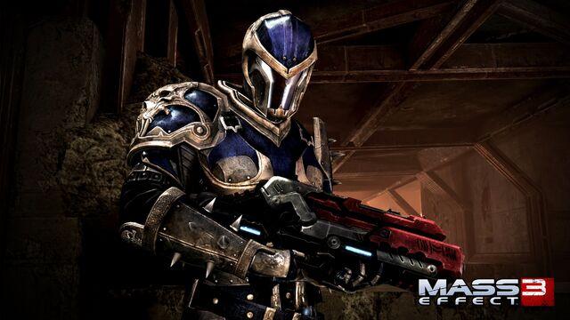 File:Reckoning Knight armor.jpg