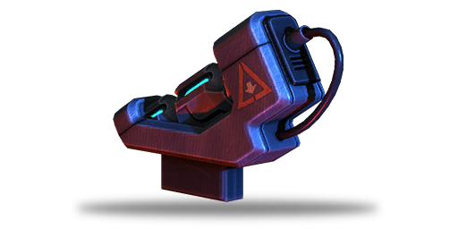 File:ME3 Power Boost.png