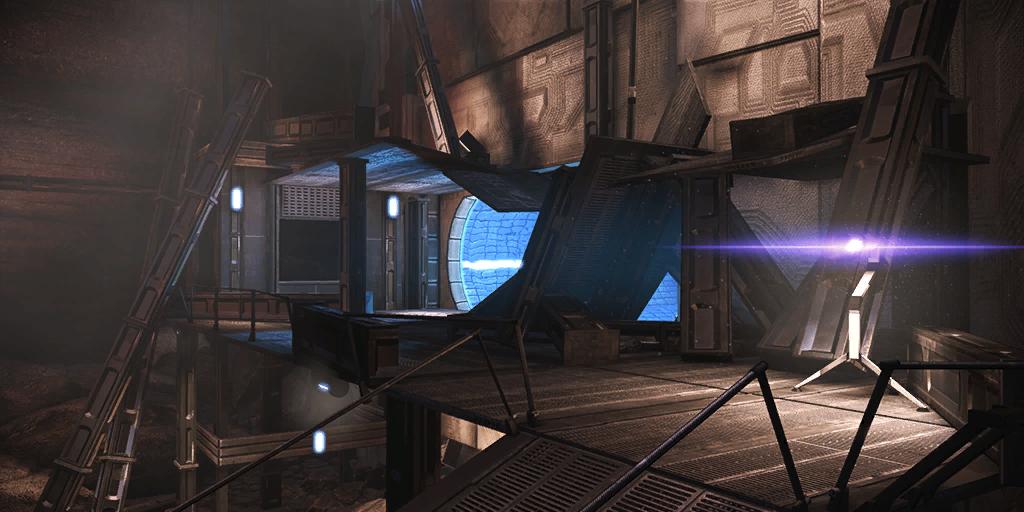 File:Therum SLI - Ruins 4 - mining laser area.png