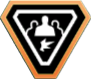File:MEA Team Support 4a Squad Offense icon.png