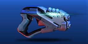 ME3 Arc Heavy Pistol.png