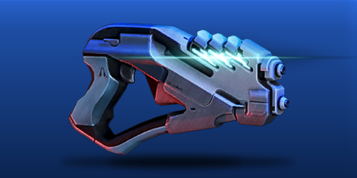 File:ME3 Arc Heavy Pistol.png