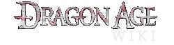 DAWiki Wordmark.png