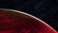 Thumbnail for version as of 12:59, September 20, 2014