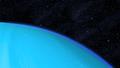 Thumbnail for version as of 17:58, September 21, 2014
