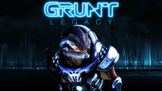 File:Grunt legacy by stealthero-d39ewnq.jpg