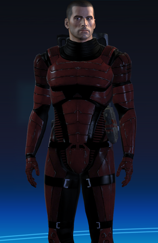 File:Ariake Technologies - Mercenary Armor (Light, Human).png
