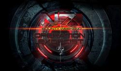 N7 Operation Exorcist