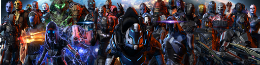 File:ME3MP Operation Lodestar Banner.png