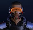 ME3 archon visor.png