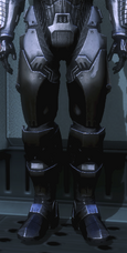 ME3 ariake technologies legs.png