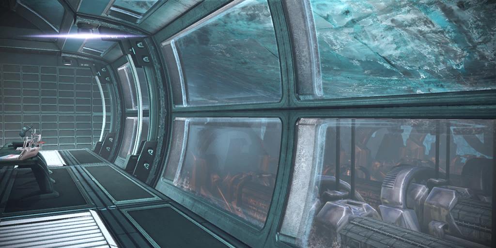 File:Noveria SLI - Rift Station Hot Labs.png