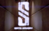 Sirta Armory