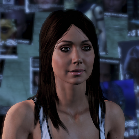 File:ME3 Diana Allers.png