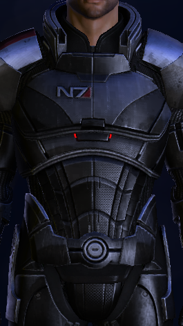 File:ME3 N7 chest.png