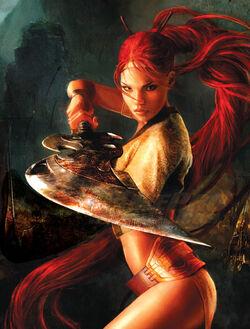 Nariko Heavenly Sword Inpost02