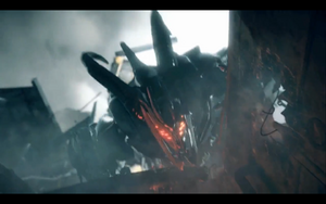 Crysis2 Trailer2 Aliens2