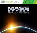Mass Effect: Salvation