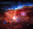 Nebulosa Armstrong